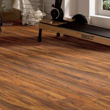 "Alliance 6"" x 48"" x 3.2mm Luxury Vinyl Plank in Harmony"