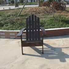 Wonderful Adirondack Chair