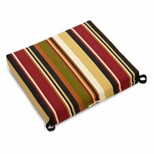 Patio McCoury Outdoor Adirondack Chair Cushion