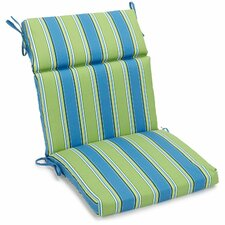 Haliwell Outdoor Adirondack Chair Cushion