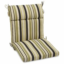 Coupon Eastbay Outdoor Adirondack Chair Cushion