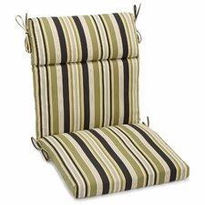 Savings Outdoor Adirondack Chair Cushion