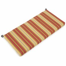 Kingsley Outdoor Bench Cushion