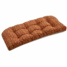 Best #1 Outdoor Bench Cushion