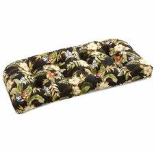 Freeport Outdoor Loveseat Cushion