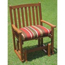 Monserrat Outdoor Adirondack Chair Cushion