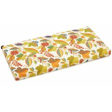 Skyworks Outdoor Bench Cushion