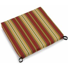 Purchase Outdoor Adirondack Chair Cushion