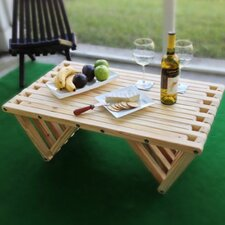 Herry Up Xquare Coffee Table