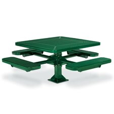 Best #1 Picnic Table