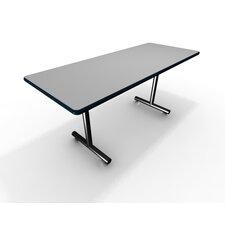 Triumph Training Table