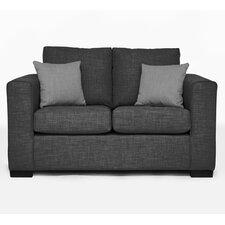 Turin 2 Seater Sofa