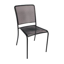 Cheap Chesapeake Stacking Dining Side Chair