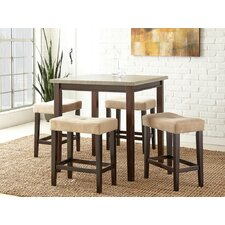 walmart dining set with bench images