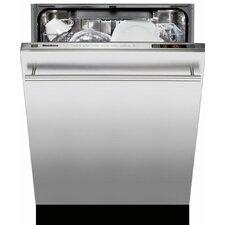 "24"" 48 dBA Built-In Dishwasher"
