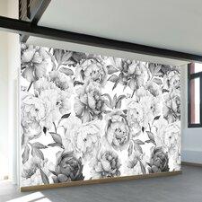 Clara Wall Mural
