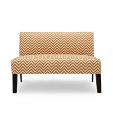Orange Sofas You Ll Love Wayfair