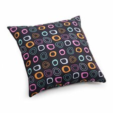 Noelle Outdoor Pillow Cover