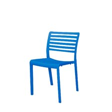 Spacial Price Beverly Stacking Dining Side Chair