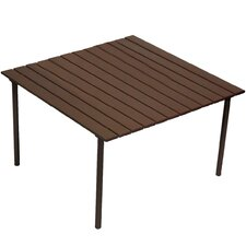 Bonnie Picnic Table