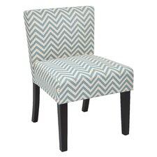 Muriel High-Back Desk Chair