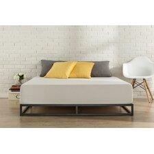 Nola Platform Bed  Zipcode™ Design