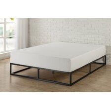 Nona Platform Bed  Zipcode™ Design