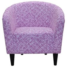 Pink Accent Chairs You Ll Love Wayfair