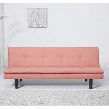 Orange Sofas You ll Love