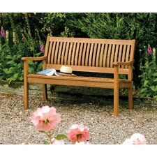 No Copoun Willington Garden Bench