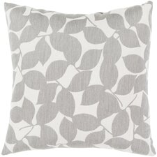 Freemont Outdoor Throw Pillow