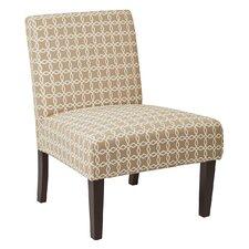 Shelton Guest Chair