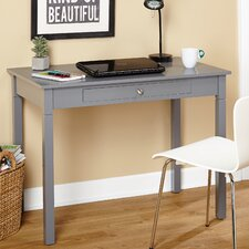 Reynoldsville Writing Desk