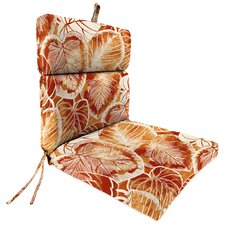 2017 Online Outdoor Dining Chair Cushion
