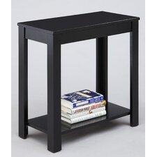 Waterloo Chairside Table
