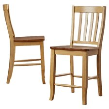 discount courtdale 24 bar stool set of 2 cheap dining table and