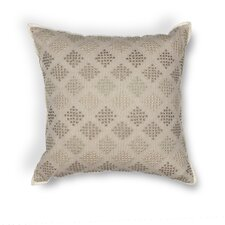 Palm Beach Indoor/Outdoor Throw Pillow