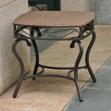 #1 Meetinghouse Side Table