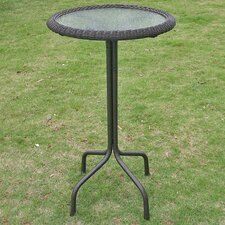 Wyndmoor   Table