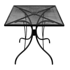 Reviews Clearfield Dining Table