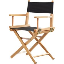 Rome Directors Chair
