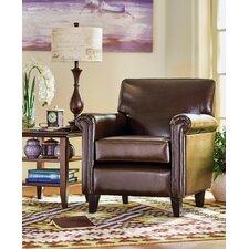 Horsham Upholstered Arm Chair