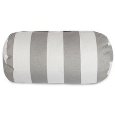 Brino Indoor/Outdoor Round Bolster Pillow