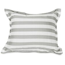 Brino Indoor/Outdoor Floor Pillow