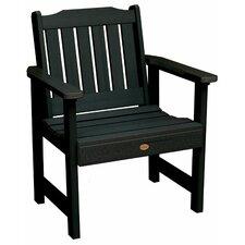 Amelia Garden chair