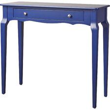 Fabius Console Table