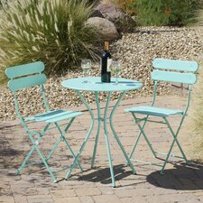 Amazing Bosch 3 Piece Bistro Set