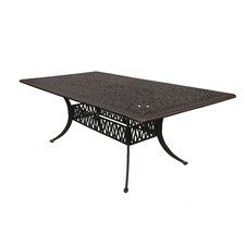 Lebanon Dining Table