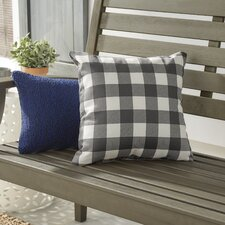 Connolly Indoor/Outdoor Throw Pillow