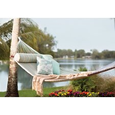 Northridge Hammock Bed